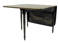 Sutherland Dining Table